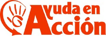Logo_AyudaenAccion