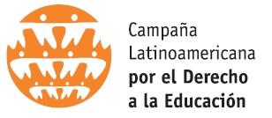Logo CLADE