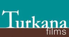 Logo_TurkanaFilms