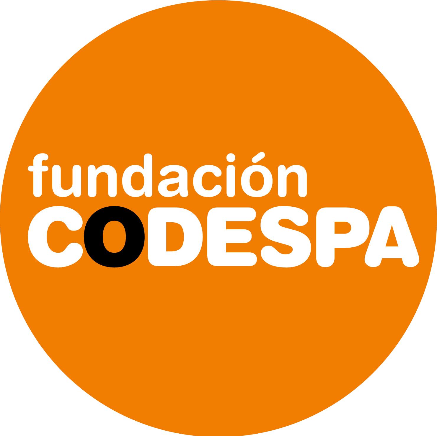 Logo_Codespa
