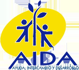 logo-AIDA-grande
