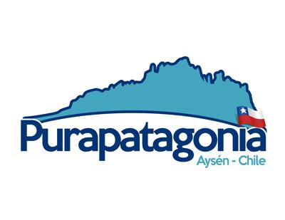 Logo_Purapatagonia