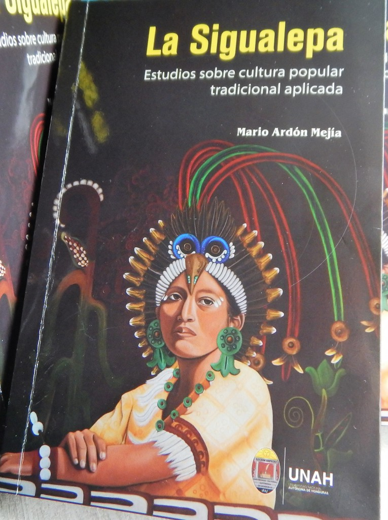 Libro MA
