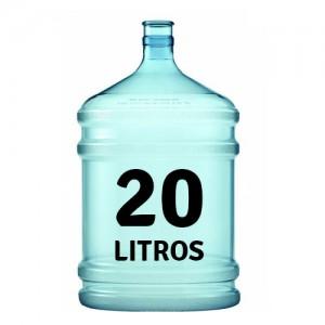 alvaro-20-litros-de-agua