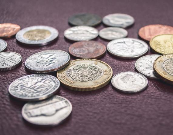 subvención económica