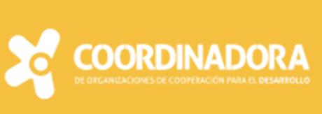 logoCoordinadoraONGD