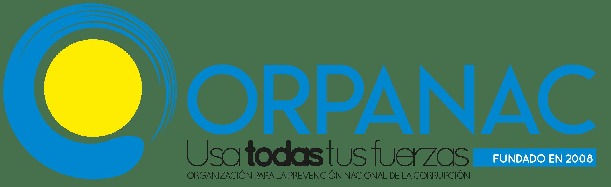 CORPANAC
