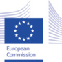 European Commission's funding priorities for 2021