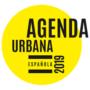 Agenda Urbana: Española, Europea, de la ONU, 2030…  Qué son y cómo se complementan