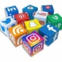 Which Social Media Platform to Choose?